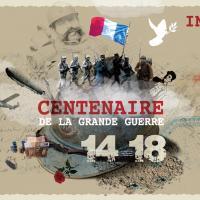 ob_b407ba_invitation-centenaire-14-18