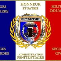 SECTION PICARDIE