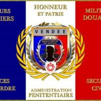 SECTION VENDEE