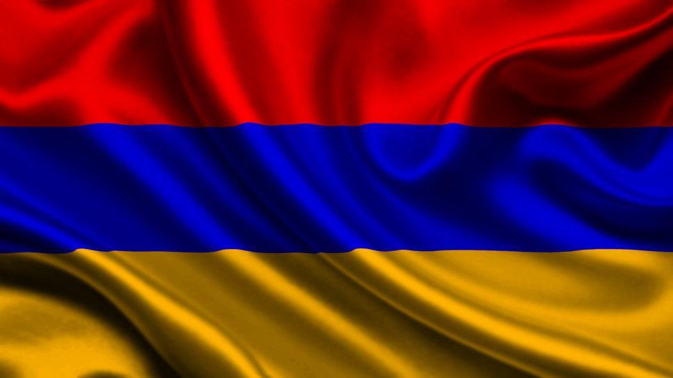 98210 armenia p