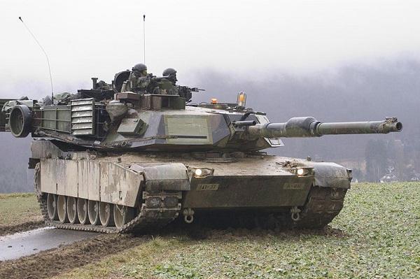 Abrams 20170107