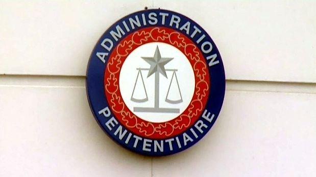 ADMINISTRATION PENITENTIAIRE