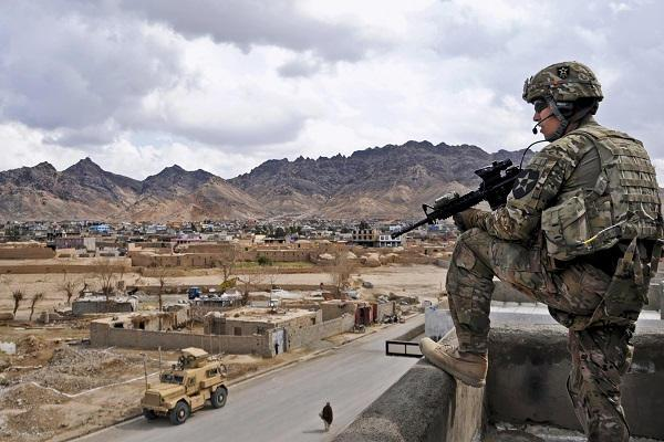Afghanistan us 20171004