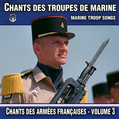 CHANTS MILITAIRES
