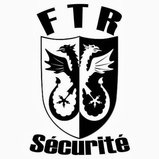 FTR SECURITE
