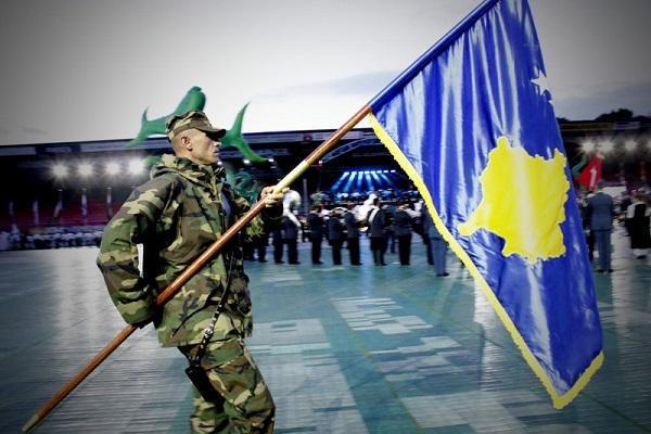 Kosovo 20170309