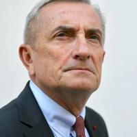 Général Desportes: «Au rythme actuel, l'armée française sera bientôt épuisée»