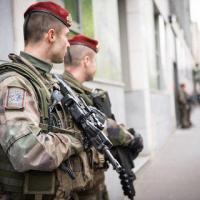 L'opération Sentinelle peut susciter un risque de « lassitude grave » chez les militaires